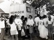 hemo80.2 4e6900da174c5