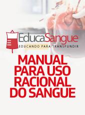 EducaSangue