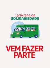 Caravana da Solidariedade